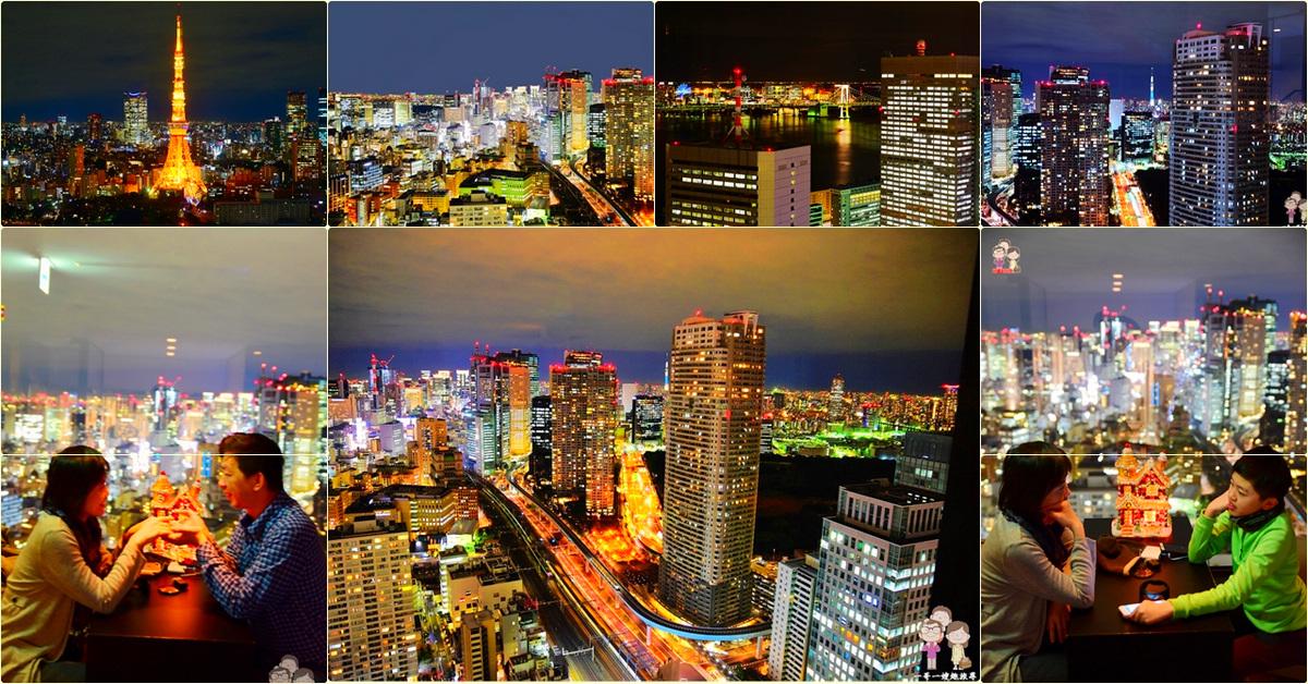 東京近郊景點|調布市千年古寺~深大寺.跟妖怪們一起在鬼太郎茶屋喝個下午茶