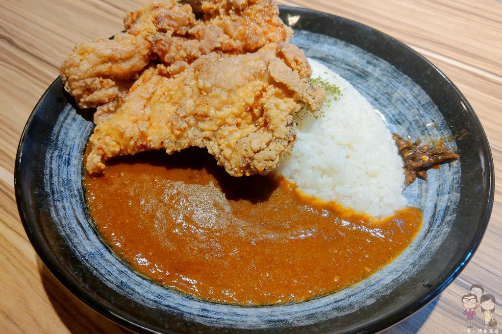 新北新店美食宵夜|丼飯、烏龍、串燒!平價的美味~夜葉食堂新店店