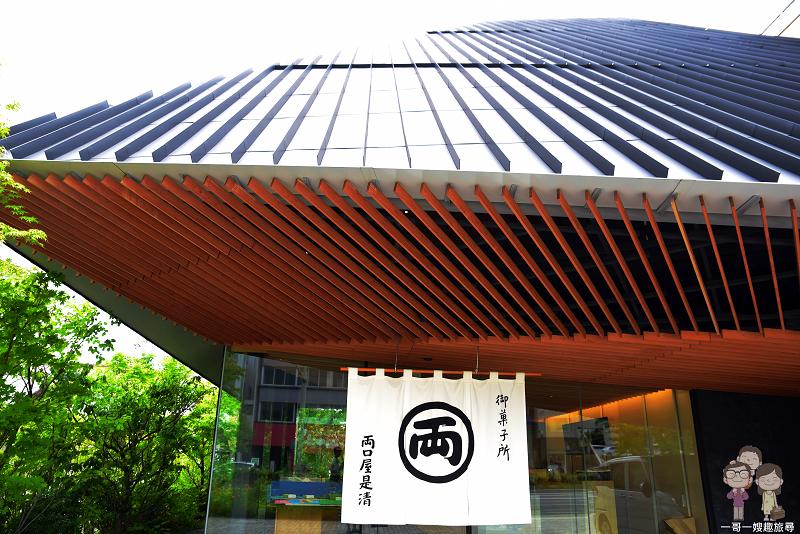 名古屋必遊景點 日本三大名城之一,特別史蹟~名古屋城