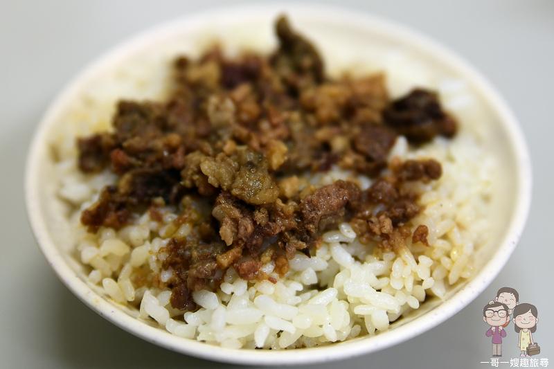 台南牛肉湯|不用太早起,不用趕時間,想吃就能吃到的康樂街牛肉湯