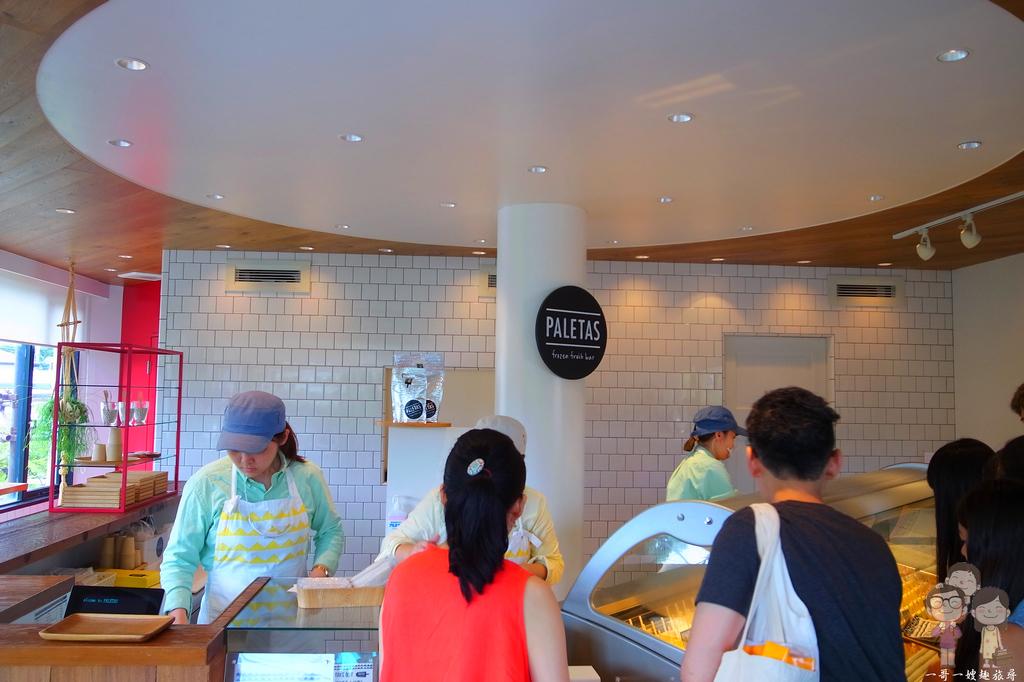 日本特色星巴克|漫畫家 橫山隆一宅邸改裝,唯一設有泳池的分店~STARBUCKS COFFEE 鎌倉 御成町店,