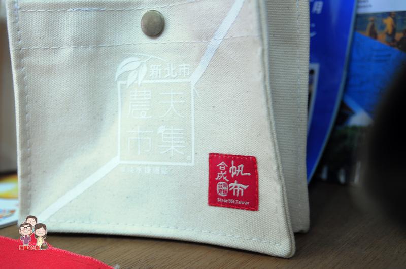 台南中西區|合成帆布行,老牌手工帆布包