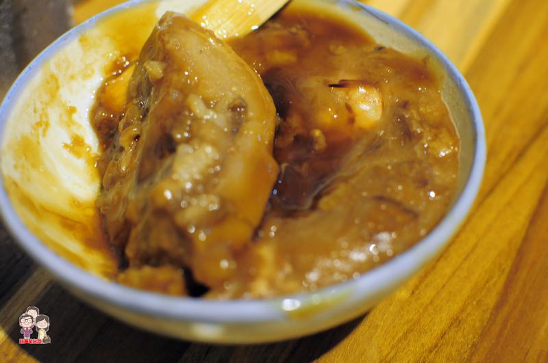 台南中西區|國華街美食~富盛號碗粿,真正好吃的古早味